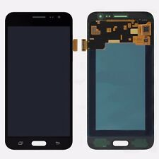 For Samsung Galaxy J3 2016 SM-J320FN Touch Screen Digitizer + LCD Display Black