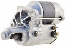 Starter Motor-Starter Vision OE 17573 Reman
