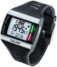 Cardiofréquencemètre Beurer PM 62