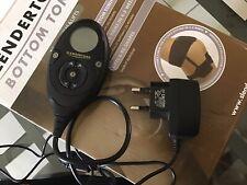 Pack slendertone  Electrostimulation