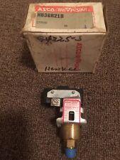 NEW IN BOX ASCO PRESSURE SWITCH HB36A218
