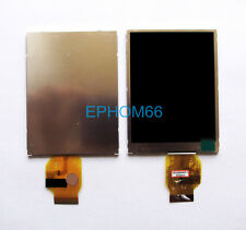 Original New LCD Screen RICOH CX1 CX2 CX3 CX4 CX5 GXR GR DIGITAL III GRD3