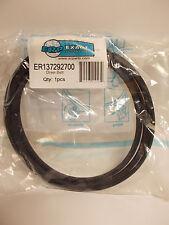 X2 ~~~ 137292700  Dryer Belts  Fits Frigidaire & Kenmore