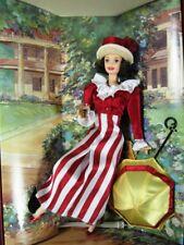 "Coca Cola Barbie -""After the Walk"" -Series 2 - 1997-NIB"