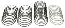 "Perfect Circle 315-0036.065 Piston Ring Kit - 4.060"" Bore - Standard Tension"