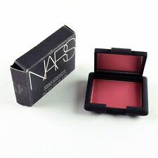Nars Single Eyeshadow Grenadines #2064 - Full Size 0.07 Oz / 2.2 g Brand New