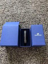 Swarovski Bangle Bracelet 5230658 Brand New Genuine