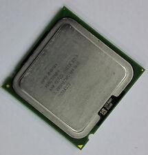 Free shipping Intel Pentium 4 670 CPU/P4 670/3.8 GHz/LGA775/Prescott-2M/115 W
