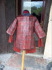 Game Of Thrones Podrick Payne Costume