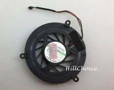 New GPU Cooling Fan For Dell M6400 M6500 M6600 Laptop 4-PIN ZC0560120VH-6A
