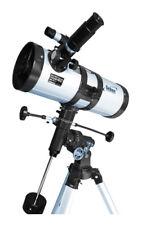 Seben 1000-114 Star Sheriff Reflektor Teleskop