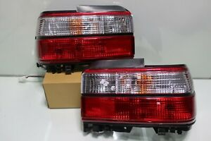 CRYSTAL NEW TAIL REAR LAMP LIGHT TOYOTA COROLLA SEG AE101 AE100 EE100 LAMPS