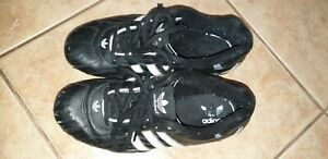 ADIDAS Adi Racer Low K 562285 Good Year -pre owned