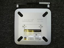 Linksys Wireless G Access Point with Power Over Ethernet and RangeBooster