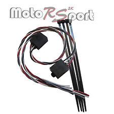 US Standlicht Module LED Blinker PWM Steuerung BMW Audi Opel VW Seat Ford