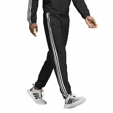 Lange adidas Herren Jogginghosen günstig kaufen | eBay