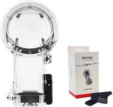 BRAND NEW Original Insta360 One R Dive Case for Dual Lens 360 Mod CINORAW/A