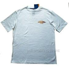 Beretta Victory 3D Tee Shirt in White Size L