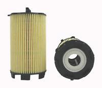 Engine Oil Filter Pentius PCB10246 3 PACK