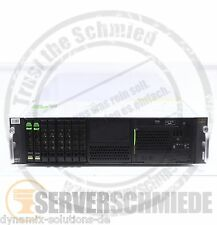 Fujitsu RX300 S6 x8 Intel XEON 5500 5600 Serverschmiede Server Konfigurator