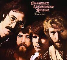 CREEDENCE CLEARWATER REVIVAL - PENDULUM (LP)  VINYL LP NEUF