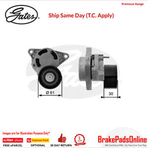 38455 DriveAlign Tensioner for RENAULT Master T33 PHASE II FD0W/FD2M/FD2W/FD8M/F