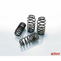 Eibach PRO-KIT Performance Springs (Set of 4 Springs) 3899.140