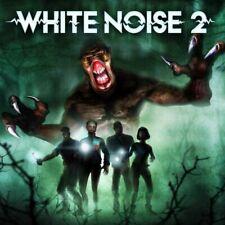 White Noise 2 - STEAM KEY - Code - Download - Digital - PC, Mac & Linux