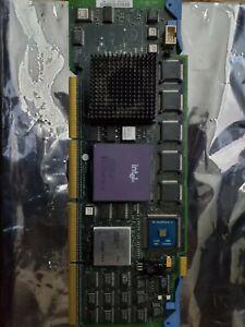 IBM 92F0120 PROCESSOR BOARD PENTIUM 66MHZ P66 9595 8640 3172 06H3818
