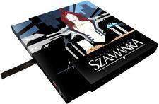 Zulawski Szamanka DVD Special Edition Digipak + 24pg Booklet MONDO VISION