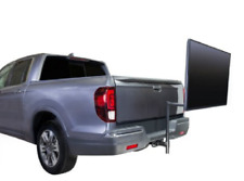 "NEW OmniMount Camping Super Bowl TV Tailgate Mount for 32-65"" TVs"