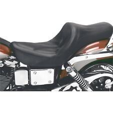 Saddlemen - 83G5HFJ - King Seat without Driver Backrest