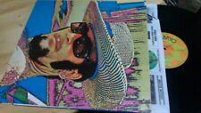 Herbie Mann, Memphis Two-Step, 1971, Embryo Records SD 531, JAZZ, Soul vg++