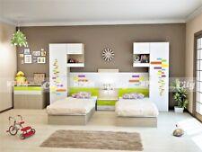 Camerette per bambini   eBay