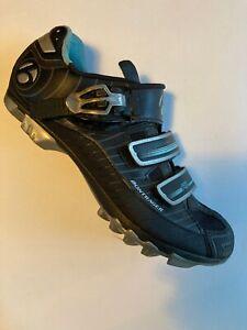 Bontrager Fizik Cycling Shoes Road MTB Cross Montain Off-road Gravel