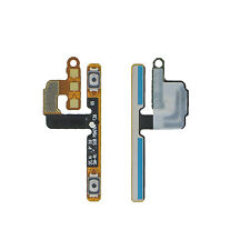 Genuine Samsung Galaxy Edge N915FY Volume Key Flex - GH96-07564A