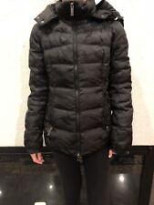 Womens Camo Add Jacket Size 2