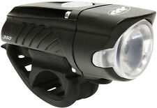 NiteRider Swift 350 Lumen Bike Bicycle Headlight USB Rechargeable