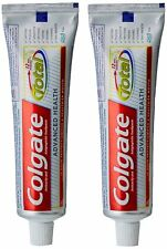 Colgate Total Advanced Health Toothpaste 120 gm Free Fast Shipping