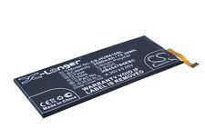 Batería para HUAWEI HB4547B6EBC Honor a 6 Plus Dual SIM PE-CL00 PE-TL00M PE-TL10