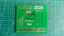 Recreated Shadow of the Unicorn Interface Bare PCB - Sinclair ZX Spectrum 48K