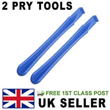 Pry Bar Tools Plastic Spudger Mobile Phone Laptop PC Disassembly Repair Tools