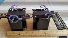 se output transformer products for sale | eBay