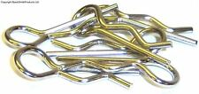85734 CLIP CARROZZERIA pin 1,5 x 6 1/8 HSP Tornado