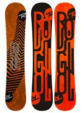 NO RESERVE > Rossignol District Men's Snowboard, 146cm > BRAND NEW ! $319 MSRP