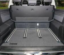 Vw T5 Multivan günstig kaufen | eBay