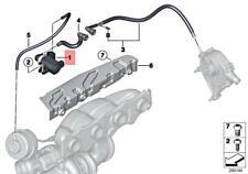 Genuine BMW ROLLS-ROYCE Alpina Hybrid M5 M6 X1 Pressure Converter 11747626351