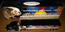 2000 FIRST GEAR MACK TRACTOR TRAILER CELEBRATING 100 YEARS 1/54 DIECAST