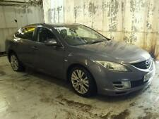 2008-2012 2009 MAZDA 6 TS2 D 16 2.2 BREAKING FOR ALL PARTS