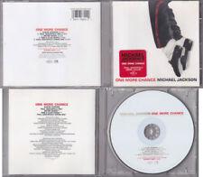 CD de musique en édition collector Années 2000